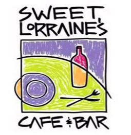 Sweet Lorraines Cafe & Bar